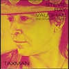 Cover of the track Taxman