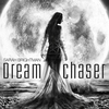 Cover of the album Dreamchaser