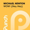Cover of the album WOW! (Hey, Hey) - Single