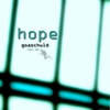 Cover of the album Hope (Pearl102)