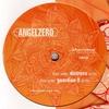 Couverture de l'album Distress / Guardian 9 -EP