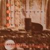 Couverture de l'album New Conception of Jazz