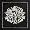 Couverture de l'album EP