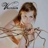 Cover of the album Valravn