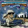 Cover of the album Underground Oldies Vol. 5