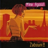 Cover of the album Zaboum !!