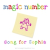 Cover of the album Song for Sophia (feat. Angela Armstrong) - Single