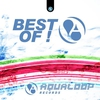 Cover of the album Best of Aqualoop, Vol. 3