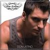 Couverture de l'album Don Latino (Deluxe Edition)