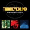 Cover of the album The Third Eye Blind Collection