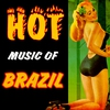 Cover of the album Hot Music of Brazil