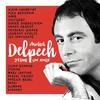 Couverture de l'album J'étais un ange - Michel Delpech