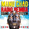 Cover of the album Radio Bemba Sound System (Live)