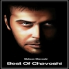 Cover of the album Best of Chavoshi