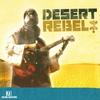 Cover of the album Desert Rebel, Vol. 1