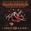 Cover of the album Constellation