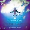 Cover of the album Flight 420