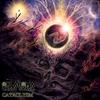 Couverture de l'album Cataclysm