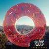 Cover of the album Innertubes