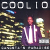 Couverture du titre Gangsters Paradise