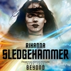 Cover of the track Sledgehammer