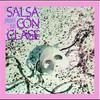 Couverture de l'album Salsa Con Clase