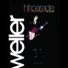 Cover of the album Hit Parade Box Set (4 Volume Set)