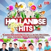 Cover of the album Hollandse Lente Hits