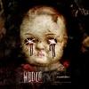 Couverture de l'album Forgotten Tears