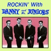 Couverture de l'album Rockin' With...