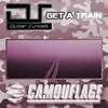 Cover of the album Get a Train