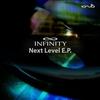 Couverture de l'album Next Level E.P. - Single