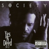 Cover of the album Yes N Deed - EP