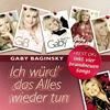 Cover of the album Ich würd' das alles wieder tun