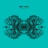 Cover of the album Winterlies - EP