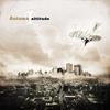 Cover of the album Altitude