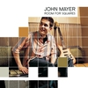 Couverture de l'album Room for Squares