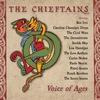 Couverture de l'album Voice of Ages