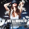 Cover of the album We'll House U!- House Edition, Vol. 7