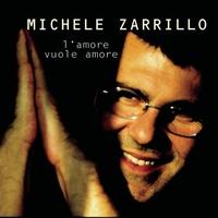 Cover of the track L'amore vuole amore