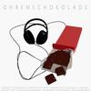 Cover of the album Ohrenschokolade