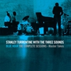 Couverture de l'album Blue Hour: The Complete Sessions - Master Takes (feat. The Three Sounds)