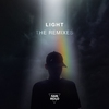 Couverture de l'album Light (Remixes)