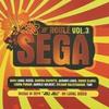 Cover of the album Roulé sega, vol. 3