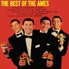 Cover of the album The Best of the Ames