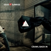 Cover of the album Crawl Back In - Single