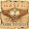Couverture de l'album Know Thyself