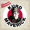 Cover of the album Cr2 Dance Allstars