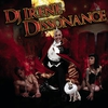 Cover of the album Dissonance (Mixed by DJ Irene)