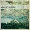 Couverture de l'album El Invierno